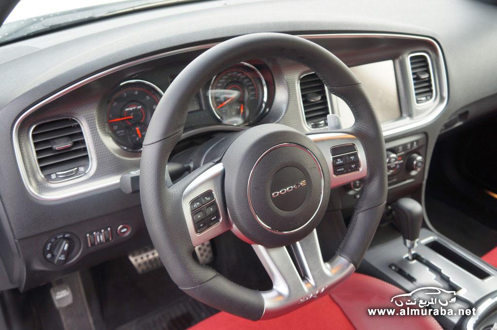 2014-Dodge-Charger-SRT8-4