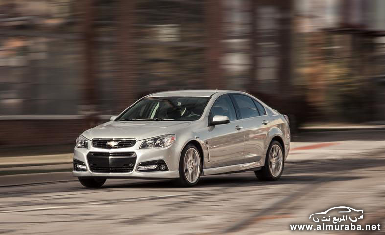 2014-chevrolet-ss-photo-553762-s-787x481