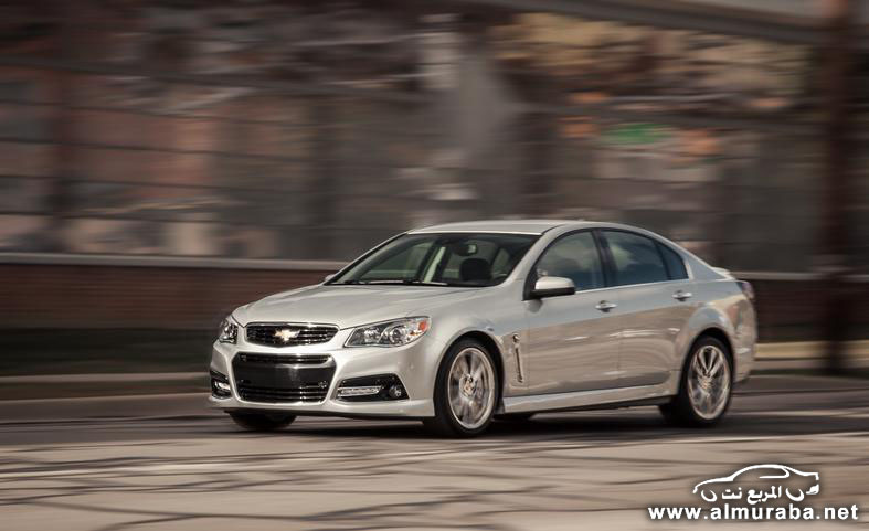 2014-chevrolet-ss-photo-553763-s-787x481