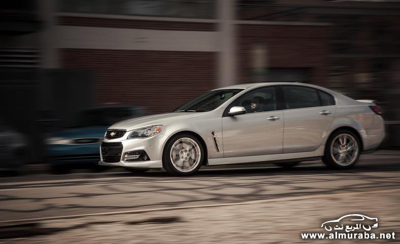 2014-chevrolet-ss-photo-553765-s-787x481