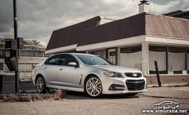 2014-chevrolet-ss-photo-553774-s-787x481