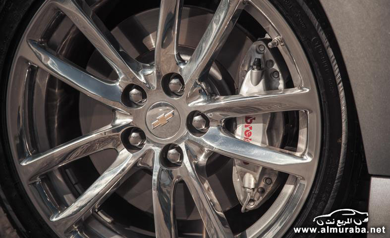 2014-chevrolet-ss-wheel-photo-553789-s-787x481