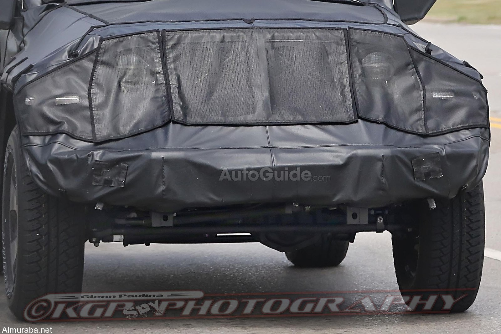 2018-Jeep-Wrangler-Spy-Shots-18