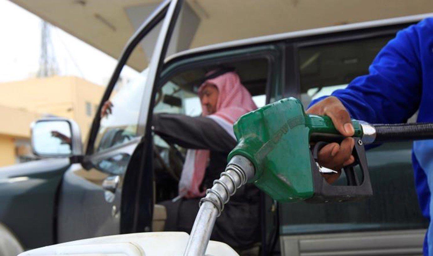 تعرف أسعار الوقود تحديثها يناير