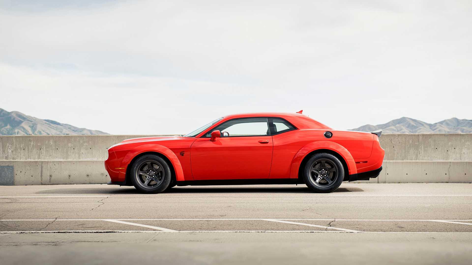 Kelebihan Kekurangan Dodge Ss Top Model Tahun Ini